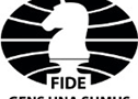 FIDE Trainer Awards for 2020-2021
