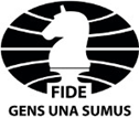 FIDE Book Award 2020 Shortlist