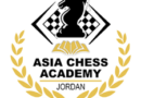 Results of FIDE Trainer Online Seminar (Russian) 27-29 November 2020