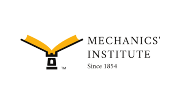 Mechanics Institute is a FIDE Regional Academy