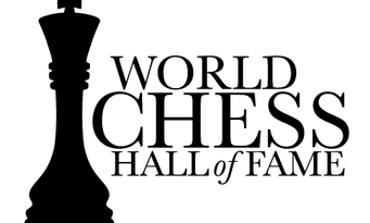 FSTs Eugene Torre and Judit Polgar with Miguel Najdorf are inducted into World Chess Hall of Fame