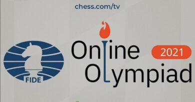 Report on Online Olympiad Trainer Support Program