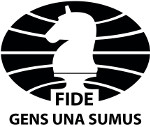 FIDE Trainers' Commission