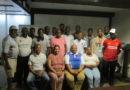 Results of the FIDE Trainer Seminar in Durban