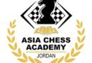 Results of FIDE Trainer Online Seminar (Russian) 27-29 November 2020
