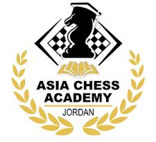 FIDE Trainer Seminar for East Asia & Oceania, 22-24 October 2021