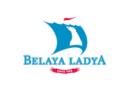 Results of FIDE Trainer Seminar (Belaya Ladya) 22-24 September 2020