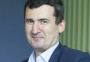 Mikhail Kobalia, new Chairman of the FIDE Trainer's Commission